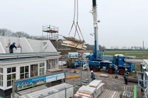 20170209_PAF_SVT_Groothuisbouw_web_3476