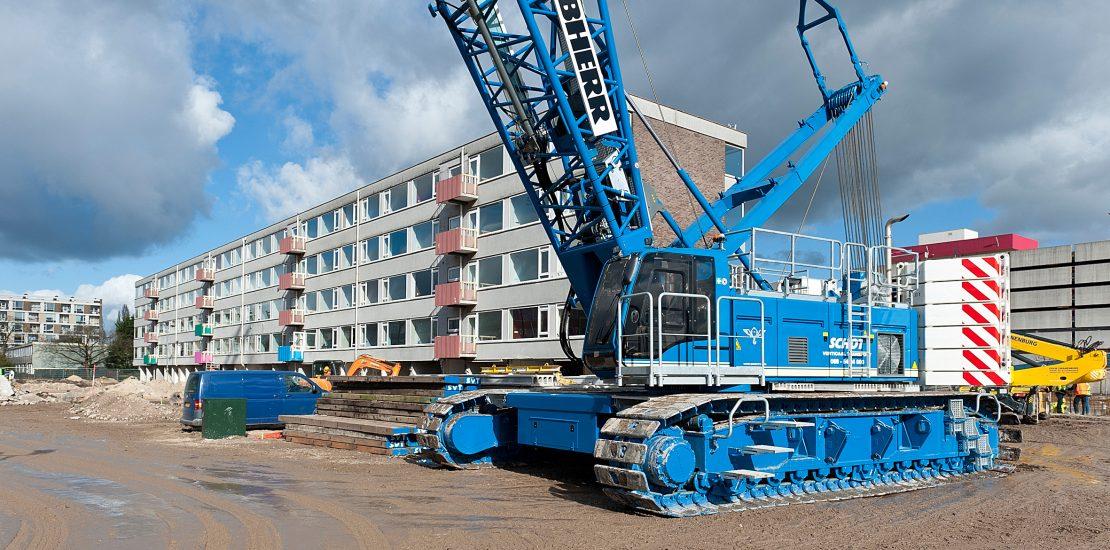 20170224_PAF_SVT_Heijmans Woningbouw_print_3789
