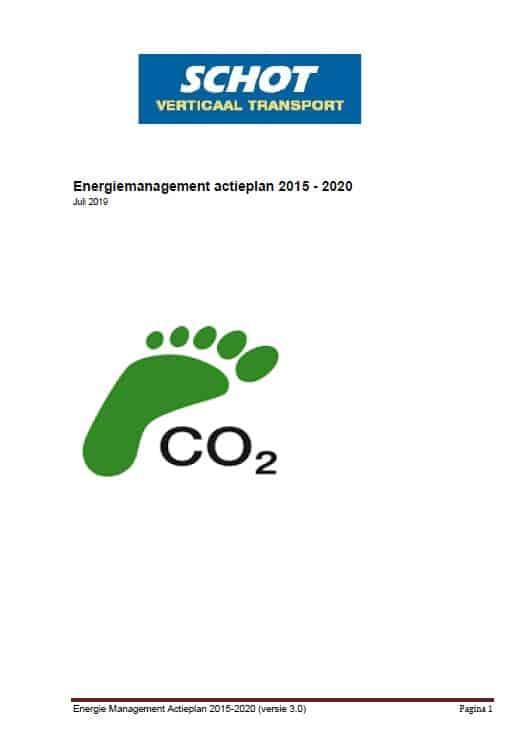 Energiemanagement-actieplan-2020-versie-2